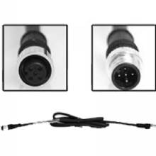 FURUNO Cable, nmea2k micro, 2m, male to female