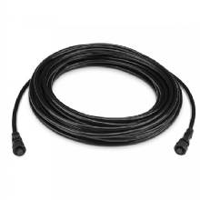 GARMIN Gxm 53 ethernet cable - 12m