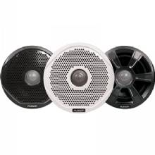 FUSION MS-FR7022 7 Speakers w/ 3 Grilles
