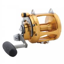PENN 70VS International VS 2-Speed Reel