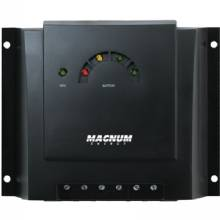 MAGNUM Solar Charge Controller, LED, MPPT, 20A