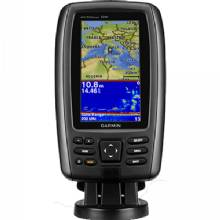 GARMIN echoMAP 42dv 43 w and o Xdcr %2D REFURB
