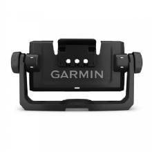 GARMIN Tilt/Swivel Mount w/Quick-Release Cradle f/echoMAP Plus 6Xcv