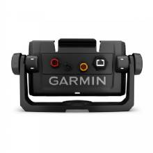 GARMIN Tilt/Swivel Mount w/Quick-Release Cradle f/echoMAP Plus 7Xsv