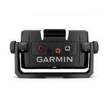 GARMIN Tilt/Swivel Mount w/Quick-Release Cradle f/echoMAP Plus 9Xsv
