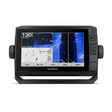 GARMIN echoMAP Plus 94SV US BlueChart g2 with CV51M-TM