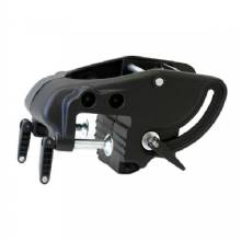 Humminbird Transducer Bracket, Port Sidce, 360deg