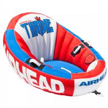 AIRHEAD Throne I Towable