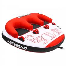 AIRHEAD Riptide III Towable
