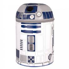 THERMOS Lunch Box w/Lights and Sound - Star Wars