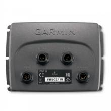 GARMIN Electronic Control Unit (ECU) for GHP Compact Reactor