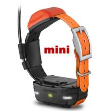 GARMIN T 5 mini Orange GPS Dog Tracking T5 Collar