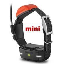 GARMIN T 5 mini Black GPS Dog Tracking T5 Collar