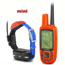 GARMIN Astro 430 T5 mini Blue T 5 Bundle