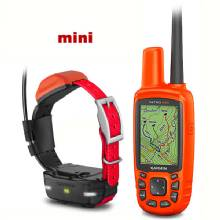 GARMIN Astro 430 T5 mini Red T 5 Bundle