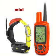 GARMIN Astro 430 T5 mini Yellow T 5 Bundle