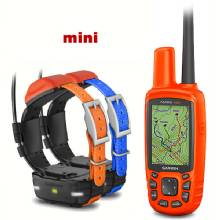 GARMIN Astro 430 and 2 x T5 mini Collars