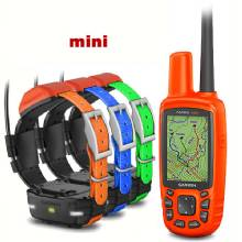 GARMIN Astro 430 and 3 x T5 mini Collars