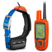 GARMIN Astro 430 T5 Blue Dog Tracking Bundle T 5