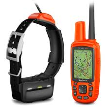 GARMIN Astro 430 T5 Black Dog Tracking Bundle T 5