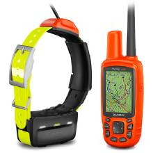 GARMIN Astro 430 T5 Yellow Dog Tracking Bundle T 5