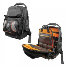 KLEIN TOOLS Tradesman Pro Tool Master Backpack