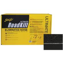 STINGER RoadKill Ultimate Bulk Kit