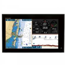 FURUNO NavNet TZtouch2 15.6inch Multi-Function Display Chartplotter and Fishfinder - Remanufactured