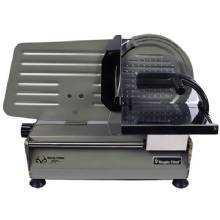 REALTREE 8.6in STS Blade Meat Slicer
