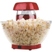 BRENTWOOD APPLIANCES Jumbo 24-Cup Hot Air Popcorn Maker