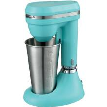 BRENTWOOD APPLIANCES 15-Ounce Classic Milkshake Maker