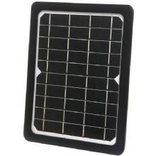 SWANN Solar Panel for Swann Smart Security Cameras