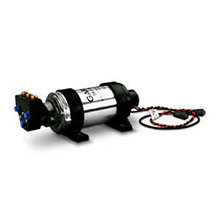 GARMIN 2-Liter Pump Kit