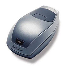 GARMIN RF Wireless Mouse