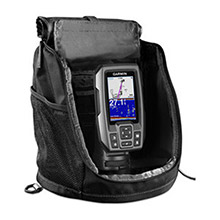 GARMIN STRIKER 4 Portable