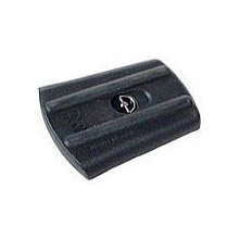 GARMIN Battery cover (replacement)