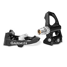 GARMIN Vector 2 12-15 mm thick 44 mm wide
