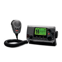 GARMIN VHF 100i International