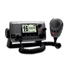 GARMIN VHF 200i International