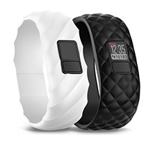 GARMIN Vivofit 3 Style Collection Gabrielle