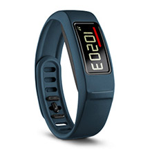GARMIN Vivofit 2 Navy EFIGS