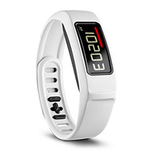 GARMIN Vivofit 2 White EFIGS