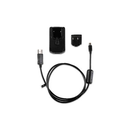 Garmin US AC Adapter Cable Kit 010-11478-02