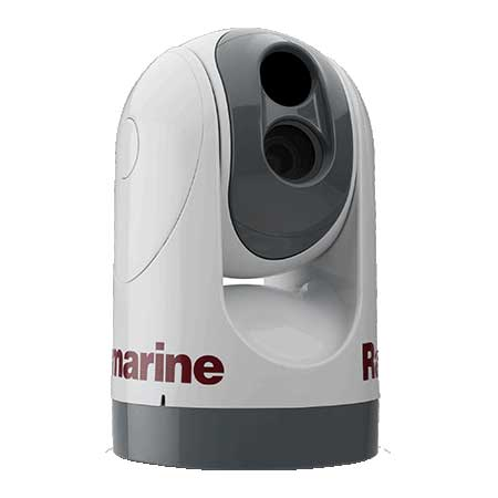 T403 IR Low Light, 3 by RAYMARINE