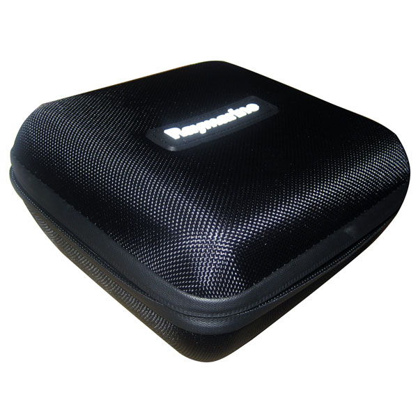 Raymarine Carrying Case F Dragonfly