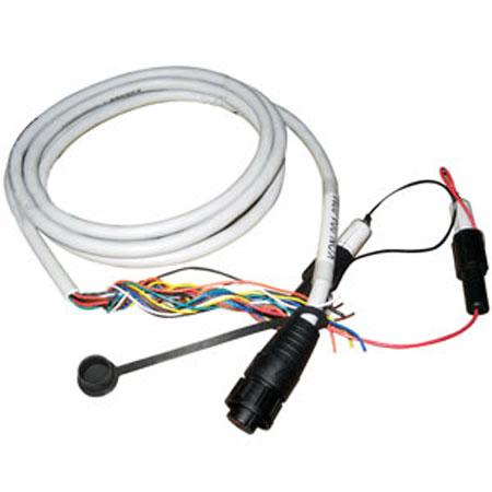furuno 000 156 405 fcv 620 with thru hu by furuno furuno fcv 620 wiring diagram at edmiracle.co