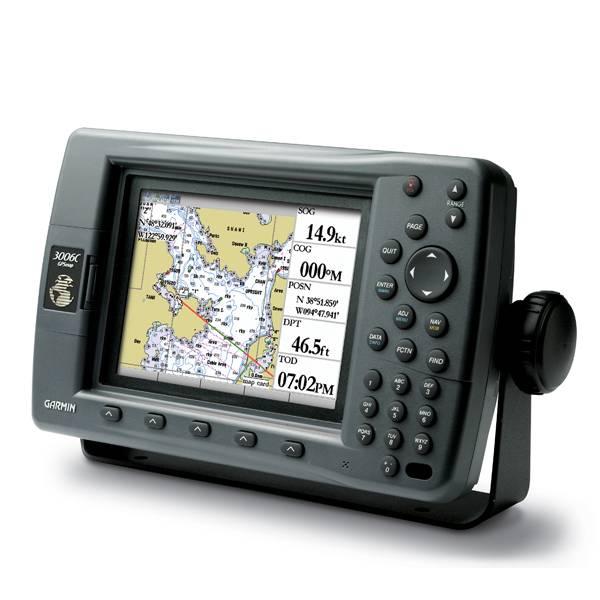 gpsmap3006c 2 gpsmap 3006c by garmin  at webbmarketing.co