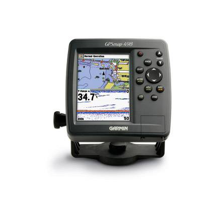 gpsmap498 gpsmap 376c by garmin garmin gps 152 wiring diagram at soozxer.org