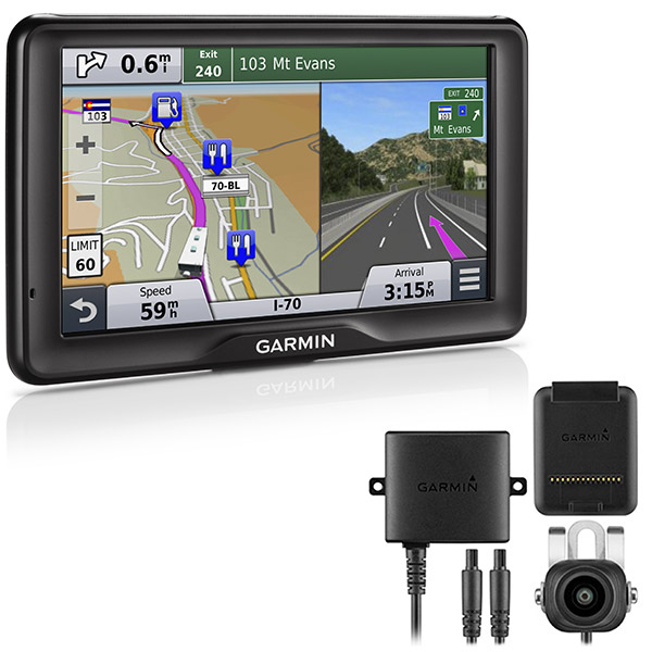Rv 760lmt with wireless backup camera data wiring rv 760lmt with bc 20 by garmin rh gps4us com peak wireless backup camera manual best wireless backup camera system freerunsca Image collections